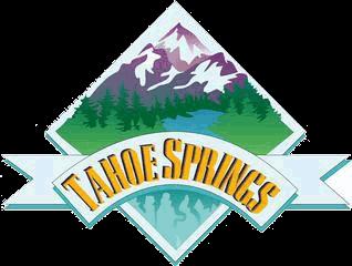 Taho-Springs-Logo