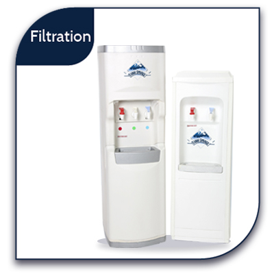 Filtration Category