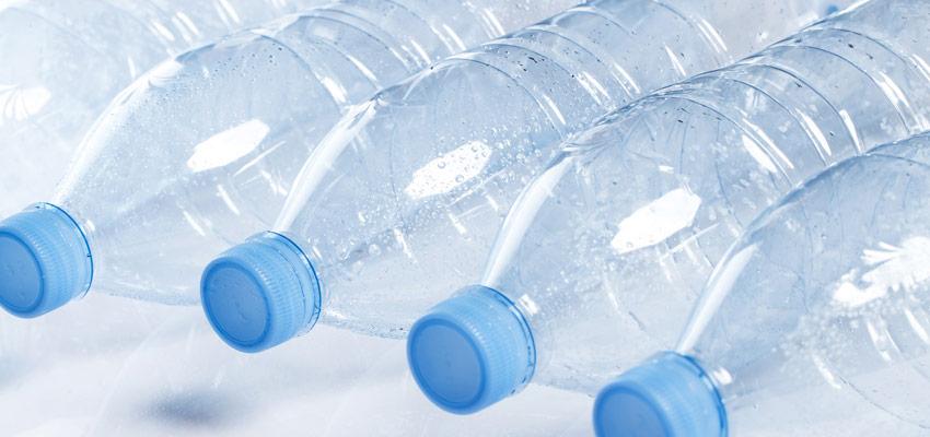 choose-bottled-water