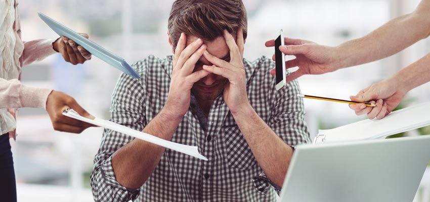 reduce-stress-at-work