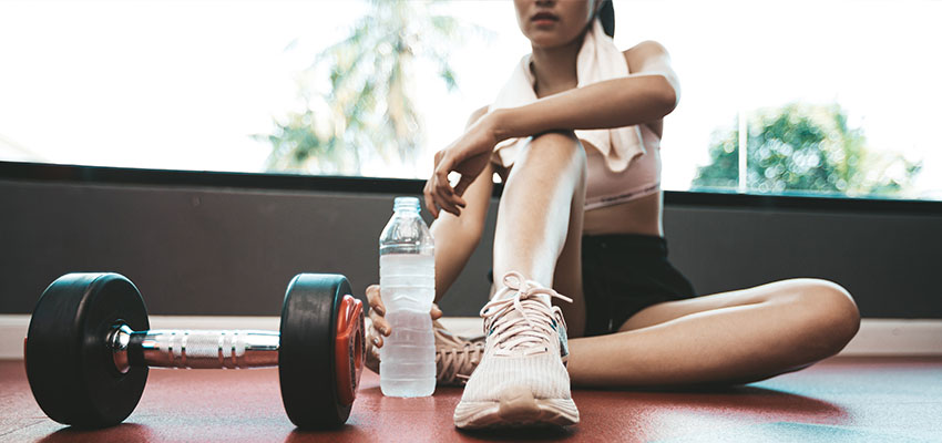 7 tips for an effective exercise you need to know